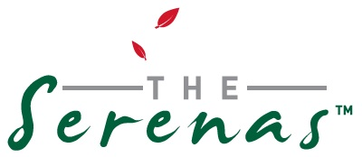 LOGO - Signature The Serenas