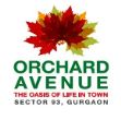 LOGO - Signature Global Orchard Avenue