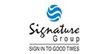 Signature Builders