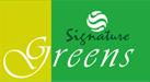 LOGO - Signature Greens