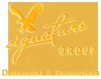 Signature group индикатор стохастик форекс