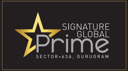 LOGO - Signature Global Prime