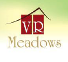 VR Meadows Bangalore South