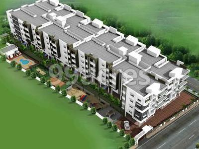 Signifa Developers Signifa Springs Panathur, Bangalore East