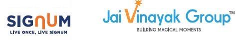 Signum and Jai Vinayak Group
