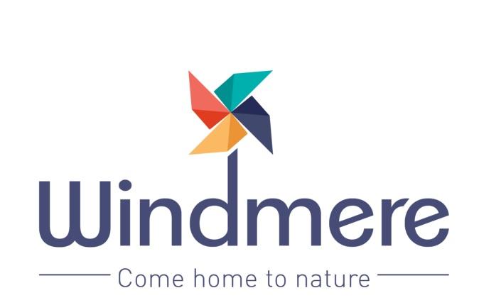 Windmere Kolkata North