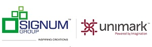 Signum Group and Unimark Group