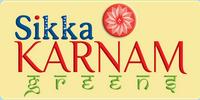 LOGO - Sikka Karnam Greens