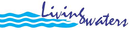 LOGO - Sikka Living Waters