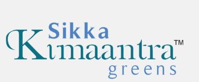 Sikka Kimaantra Greens Noida