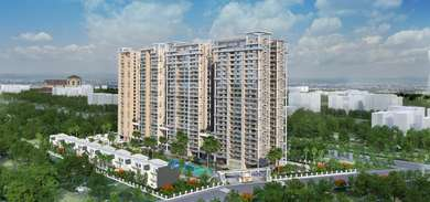 Sikka Group Builders Sikka Kimaantra Greens Sector-79 Noida