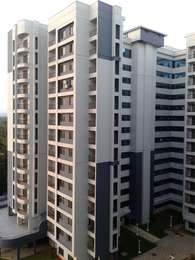 Silpa Projects and Infrastructure Silpa Federal City Angamaly, Kochi