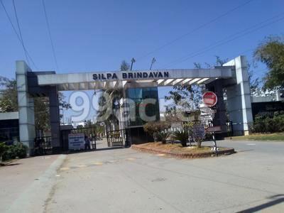 SVKR Infra India Silpa Brindavan Kukatpally, Hyderabad