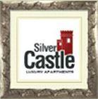 Silver Castle Pathanamthitta