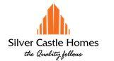 Silver Castle Homes