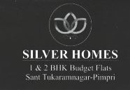 Silver Homes