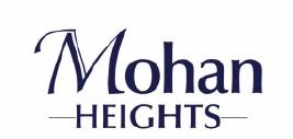 Parwani Mohan Heights Jaipur
