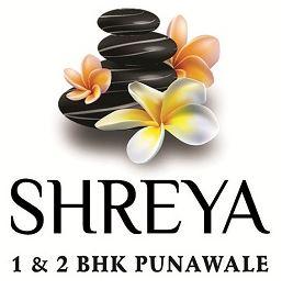 Sai Samarttha Shreya Pune