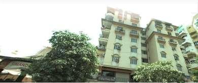 Simandhar Developers Simandhar Tower Bodakdev, Ahmedabad West