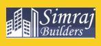 Simraj Builders