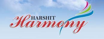 LOGO - Singhania Harshit Harmony
