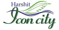 LOGO - Singhania Harshit Icon City