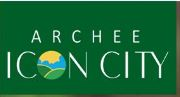 LOGO - Singhania Archee Icon City