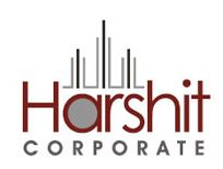 LOGO - Singhania Harshit Corporate