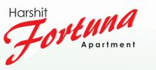 LOGO - Singhania Harshit Fortuna Apartment