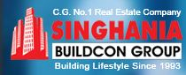 Singhania Buildcon Group