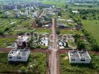 Singhania Harshit Neo City in Amleshwar, Raipur