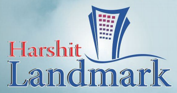 LOGO - Singhania Harshit Landmark