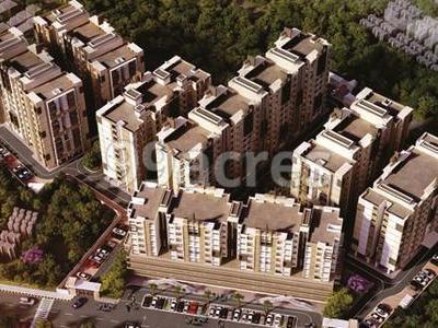 Singhania Buildcon Group Singhania Harshit Landmark Tatibandh, Raipur