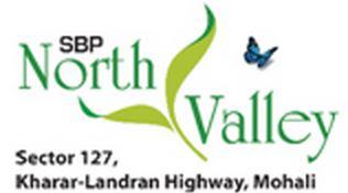 LOGO - SBP North Valley