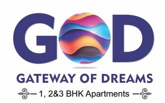 LOGO - SBP Gateway of Dreams