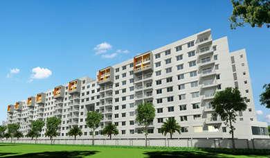 Sipani Properties Builders Sipani Bliss Phase 2 Electronic City, Bangalore South