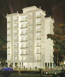 Sippy Housing Sippy Silver Woods Thane West, Mumbai Thane