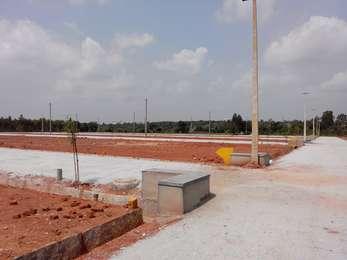 Siri Balaji Navanirman Balaji Layout Gantiganahalli, Bangalore North