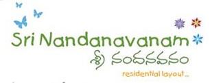 LOGO - Sri Nandanavanam