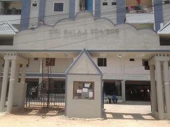 Siri Balaji Constructions Siri Balaji Towers Nizampet, Hyderabad