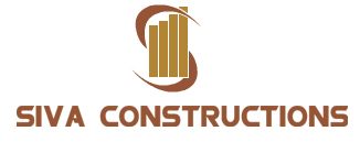 Siva Constructions