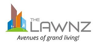LOGO - The Lawnz