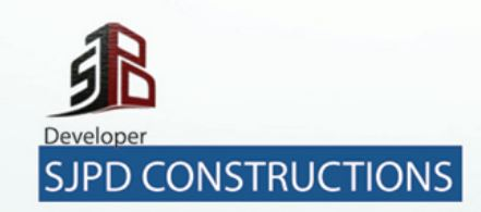 SJPD Constructions