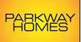 Parkway Homes Bangalore South