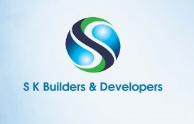 SK Builders Latur