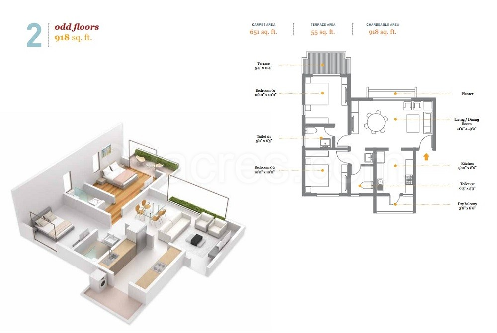 new projects in bhugaon songbirds Book 18+ 4 bhk flats in bhugaon, pune for sale on sulekha properties buy new, resale, ready to move 4 bedroom apartments in bhugaon.