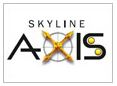 LOGO - Skyline Axis