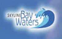 LOGO - Skyline Baywaters
