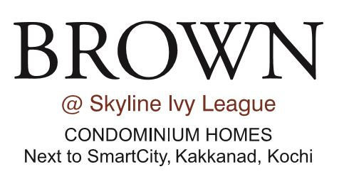 LOGO - Skyline Brown