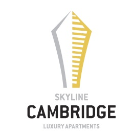 LOGO - Skyline Cambridge